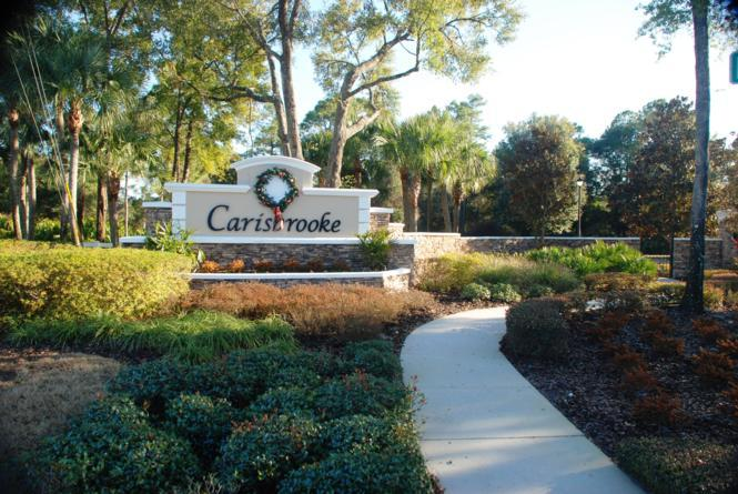Lake Mary Carrisbrooke Vacant Residential Lot Available ! | Lake Mary Property Listing | Lake Mary Florida Housing Prices
